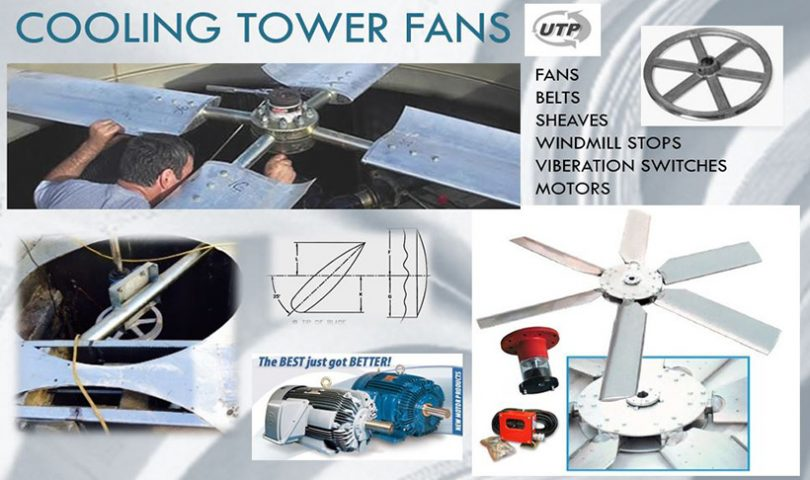 cooling-tower-fans-banner